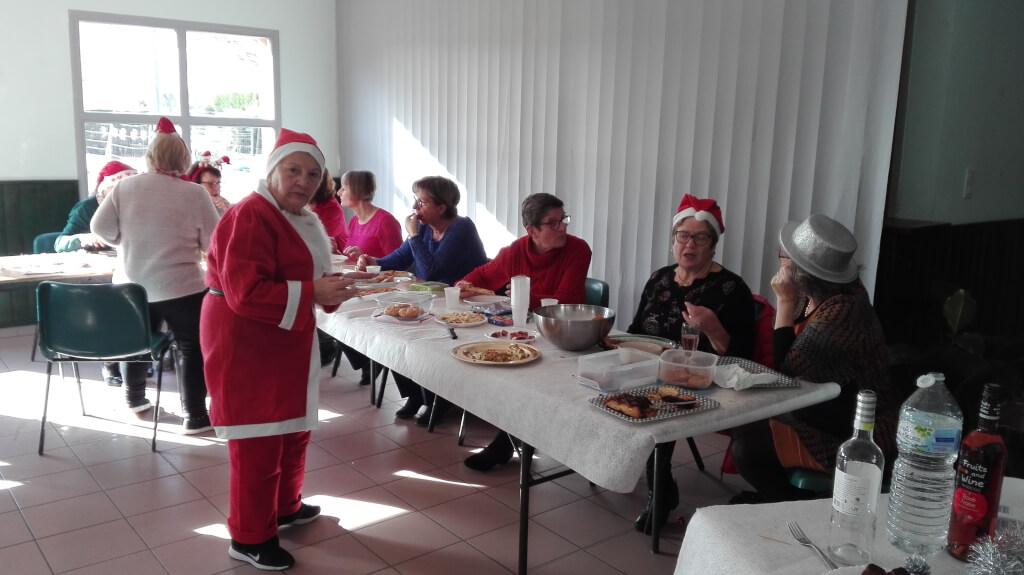 01 Repas Noël 2018.jpg