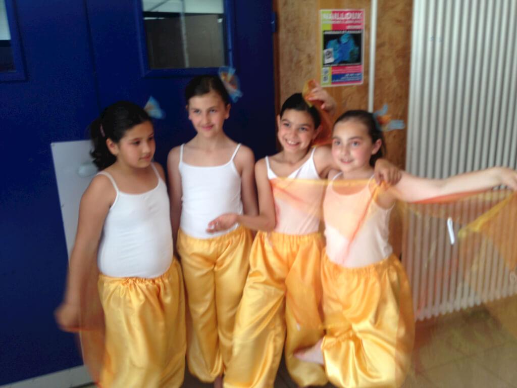 04-Yoga enfants-002