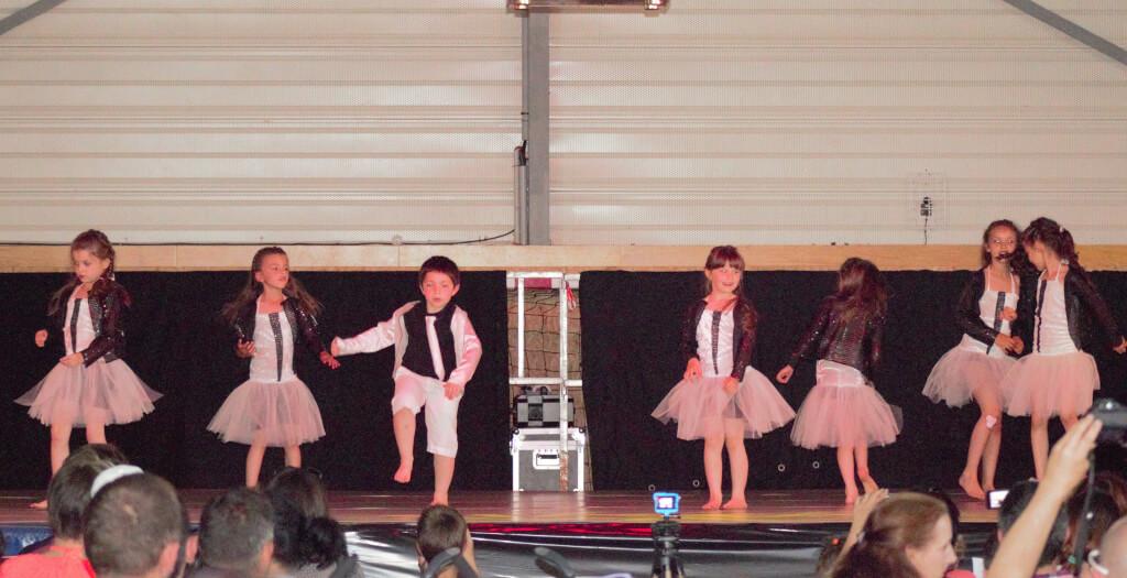 12-Danse Initiation-001