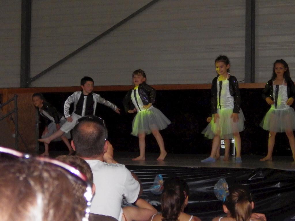 12-Danse Initiation-003