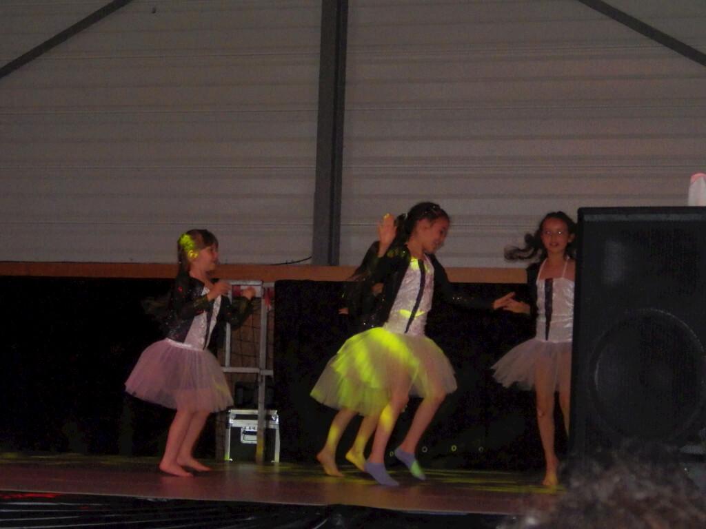 12-Danse Initiation-006