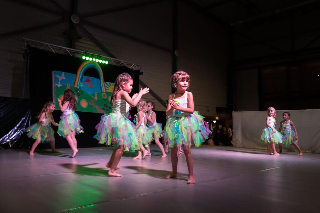 12_Moments_de_partage_Danse_Eveil_03 Crédit photo: Olivier LAURENT www.olivierlaurentphotos.fr