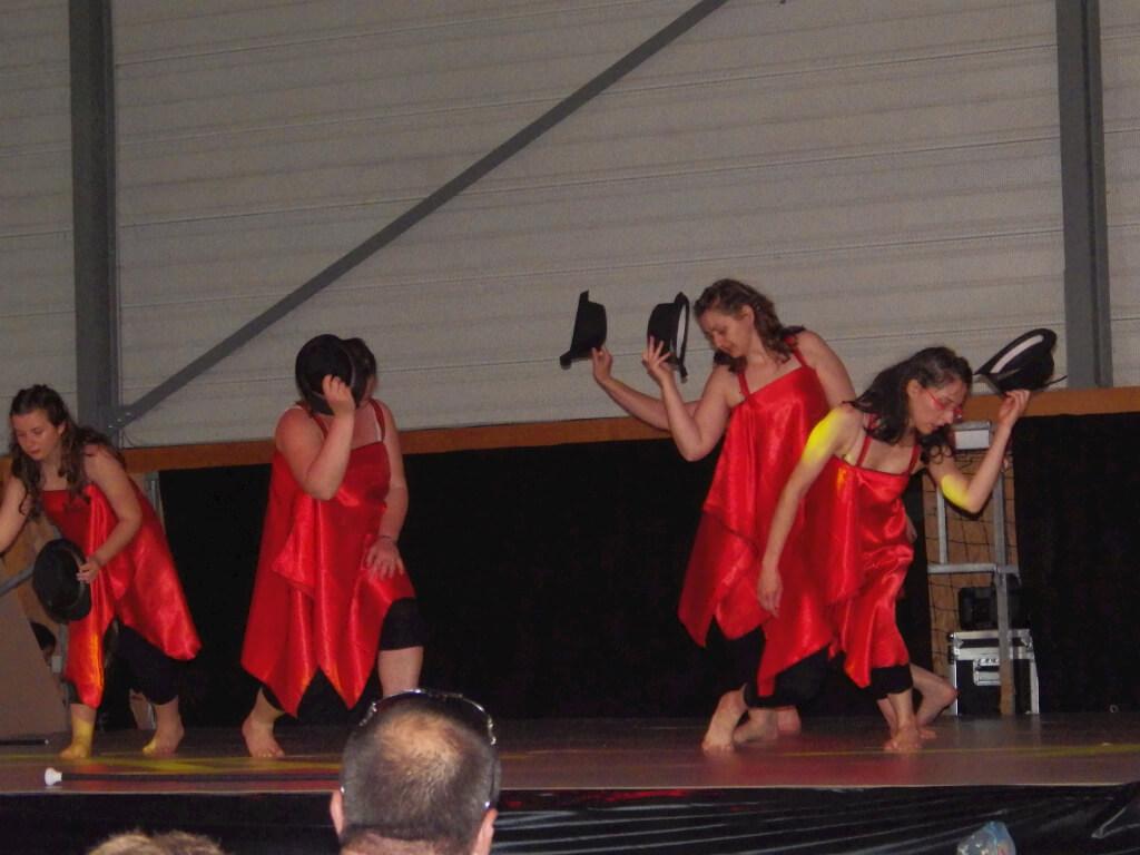 14-Danse Adultes-001