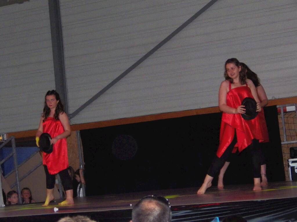 14-Danse Adultes-004