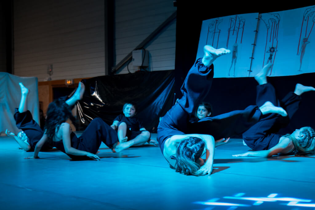 14_L'ascension_sociale_Hip-Hop_03 Crédit photo: Olivier LAURENT www.olivierlaurentphotos.fr