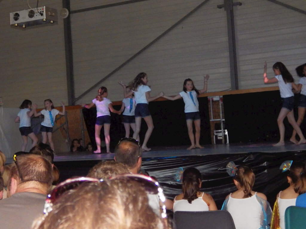 15-Danse Hip Hop-005