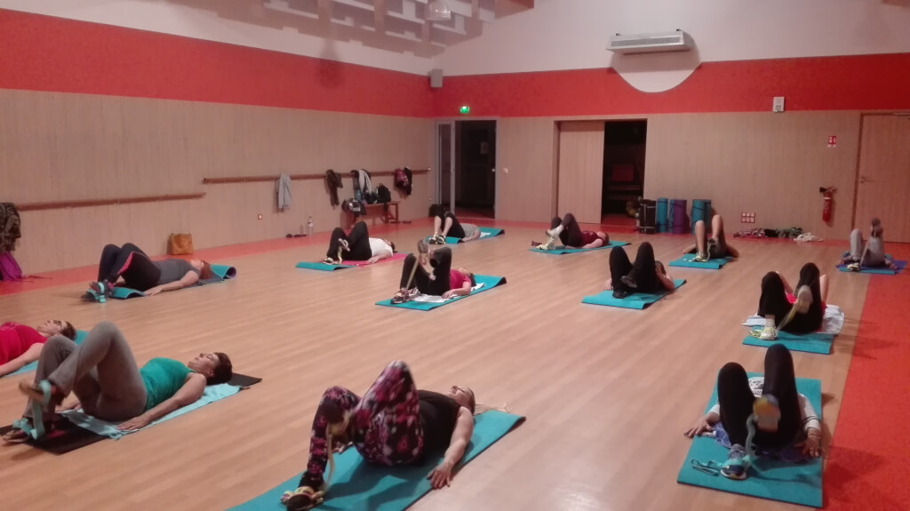 Gym Tonic Mardi 02