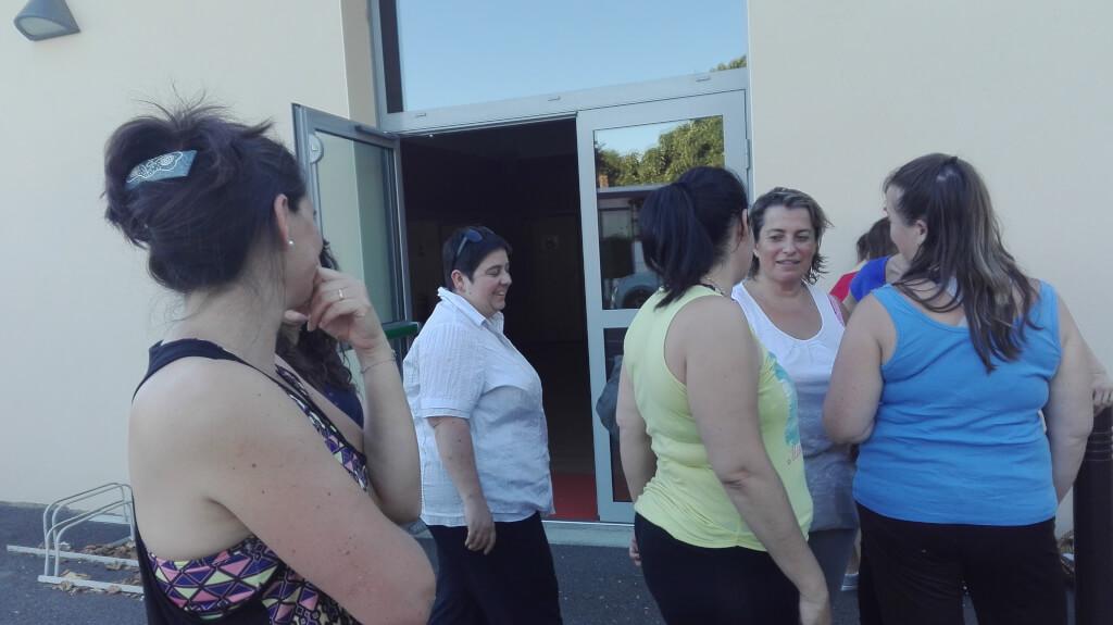 02- Auberge espagnole gym adulte juin 2018