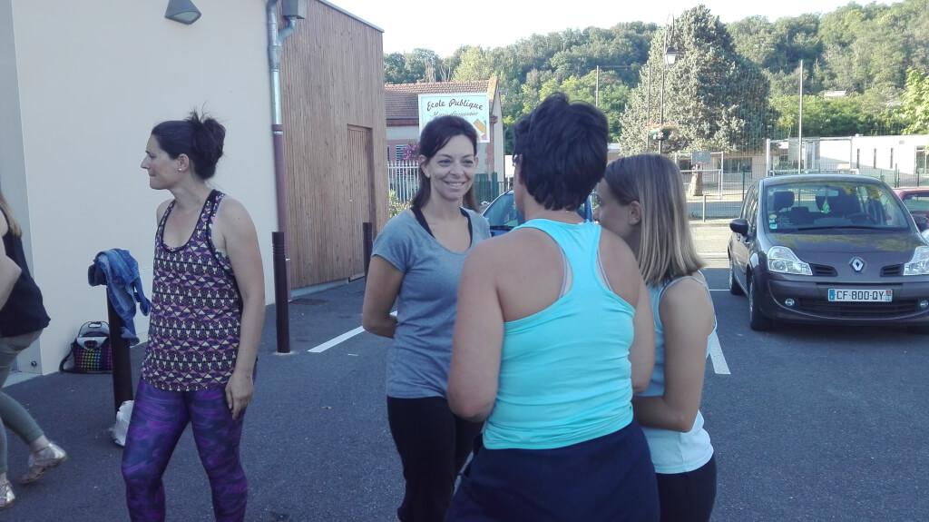 03- Auberge espagnole gym adulte juin 2018
