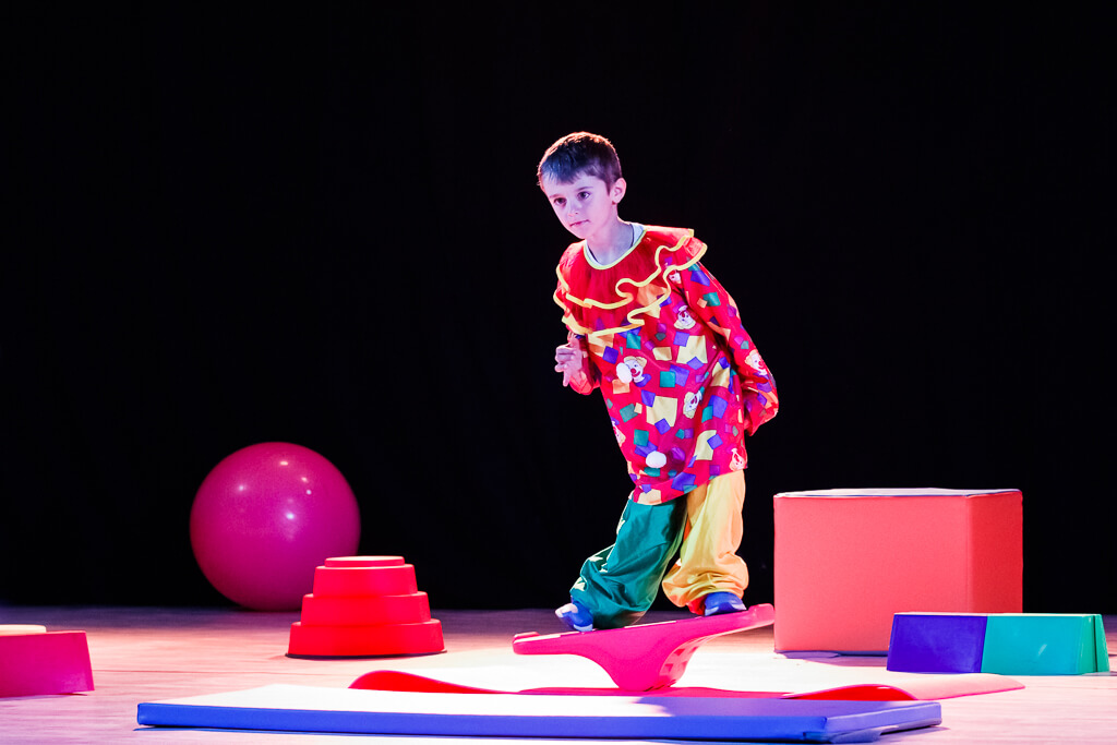 Plénitude2018_01-Le_Cirque_Du_Soleil_02