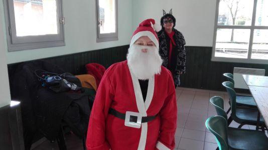10 Repas Noël 2018.jpg
