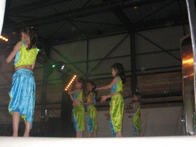 06-Danse Initiation-002