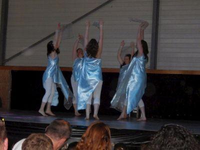 08-Danse Adultes-002