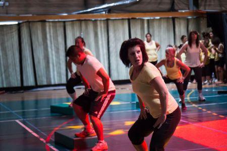 17_Au_bout_du_chemin_Gym_adulte_03 Crédit photo: Olivier LAURENT www.olivierlaurentphotos.fr