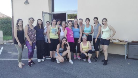 01- Auberge espagnole gym adulte juin 2018