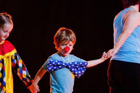 Plénitude2018_01-Le_Cirque_Du_Soleil_03