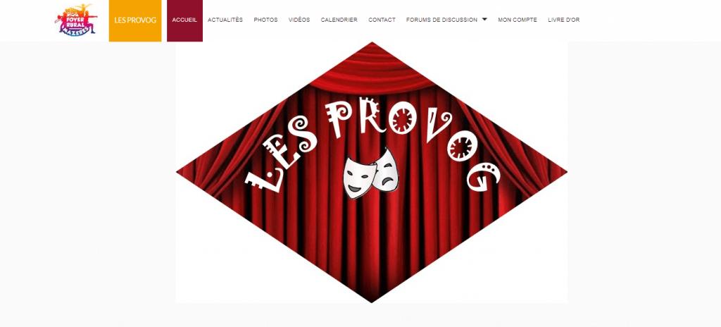 http://les-provog.e-monsite.com/