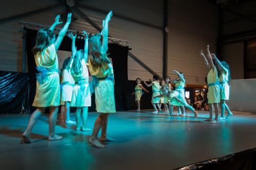04_Souvenir_d'école_Danse_initiation_02