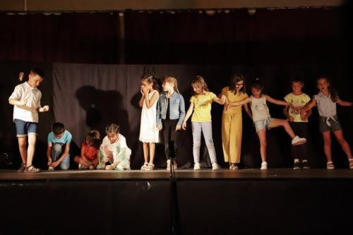 Spectacle juillet 2021-022-Les groupes enfants