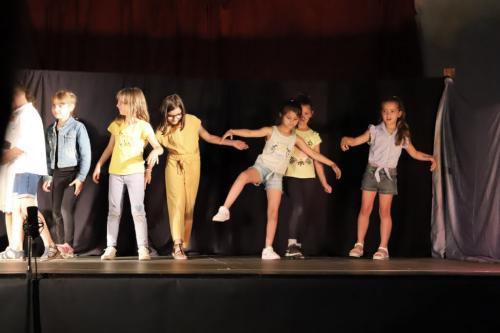 Spectacle juillet 2021-023-Les groupes enfants