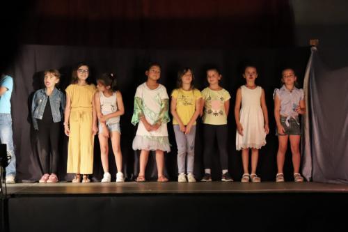 Spectacle juillet 2021-020-Les groupes enfants