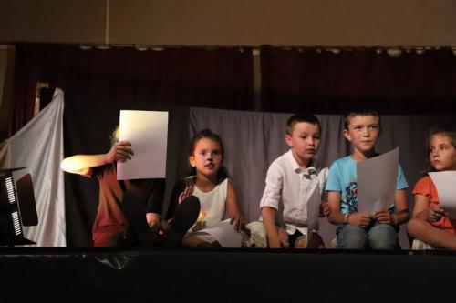 Spectacle juillet 2021-026-Les groupes enfants