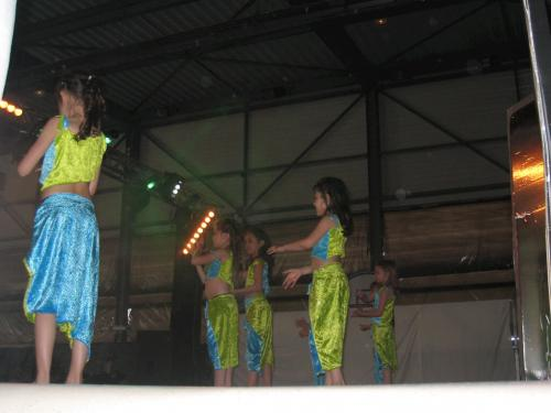 06-Danse Initiation-02
