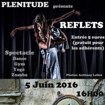 AFFICHE-plenitude-spectacle-2016