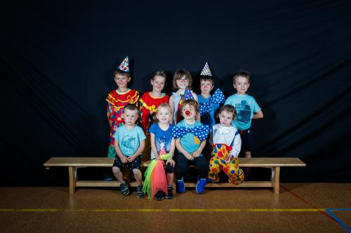 Plénitude2018_00-Photos_Groupes_Gym enfants