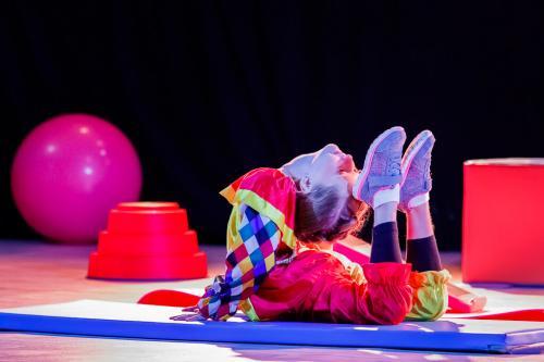 Plénitude2018_01-Le_Cirque_Du_Soleil_01